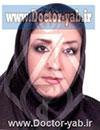دکتر مریم بهاری زاده