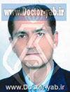 دکتر هوشنگ امامی قهفرخی