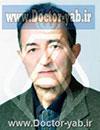 دکتر علی نقی الویری
