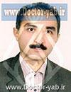 دکتر سید یوسف حسینی اقدم بناب