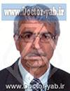 دکتر محسن مهاجر