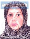 دکتر زهرا صادقی