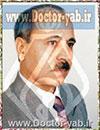 دکتر علی اصغر متقی