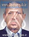دکتر هوشنگ خواجوی