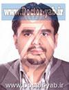 محسن استرکی