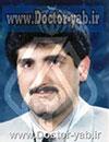 دکتر احمدرضا ریحانی یساولی