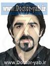 دکتر محسن کشاورز