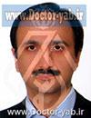 دکتر فرشید مظاهری تهرانی