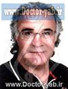 دکتر جمشید اسدی کوتمهر