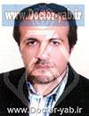 دکتر رضا چرخگری
