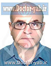 دکتر فرید آل علی