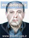 دکتر امیر محمد آل محمد
