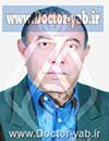 دکتر سید محمدجعفر آل محمد