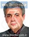 دکتر محمد تاج میر ریاحی