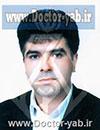 سیامک یحیوی