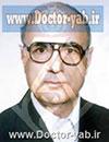 دکتر ابراهیم یحیوی