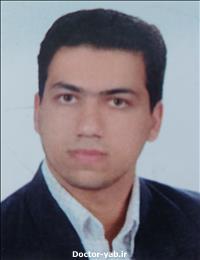 دکتر مسعود باهوش