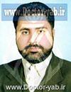 دکتر ایرج وثوق