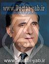 دکتر محمد حسن خالصی