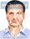 دکتر محمد حسین سرمست شوشتری