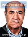دکتر اکبر شاه محمدی