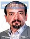 دکتر اکبر محمدی تجریشی