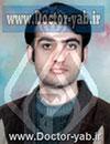 سید جواد حسینی رشت آبادی