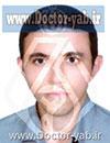 دکتر محمدحسن عالم زاده انصاری