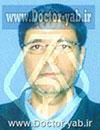 دکتر غلامحسن انصاری