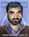 دکتر حسن انصاری