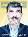 دکتر حسن گلرخ