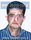 دکتر محمد حسین احرار یزدی