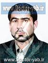 دکتر عبداله عباسی