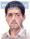 دکتر سید یاسر عسکری