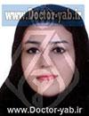 دکتر مهسا سلیمانی