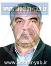 دکتر محمد حسین بدخش
