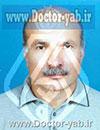 دکتر غلامعباس سلاجقه