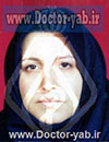 دکتر سهیلا ملکی