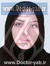 دکتر مریم السادات علوی
