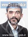 دکتر محمدرضا فاخری