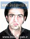 دکتر امیر حسین امیری آرام