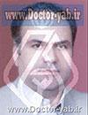 دکتر محمد حیدریان مقدم