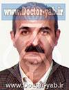 دکتر محمدرضا توسلیان