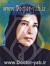 دکتر صغرا حسینی اقدم
