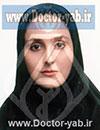 دکتر الناز غزنوی اسگوئی